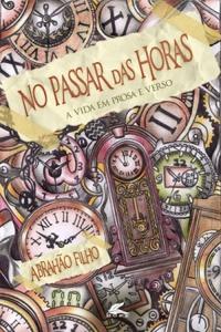NO_PASSAR_DAS_HORAS_1517850784753929SK1517850785B